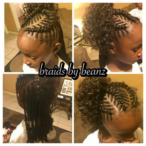 cutie hairstyles for baby princesses braids hairstyles