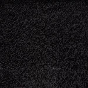 Black Leather Textures (JPG) Vol. 2 | OnlyGFX.com