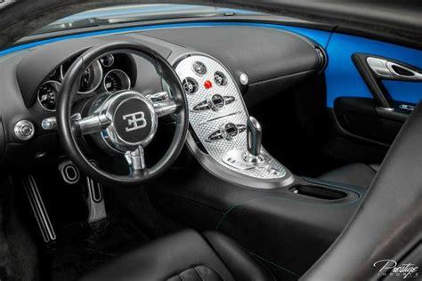 bugatti veyron  sale north miami beach fl