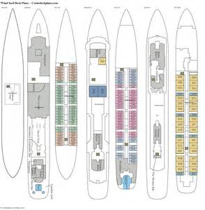 best cabin floor plans wind surf deck plans cabin diagrams pictures