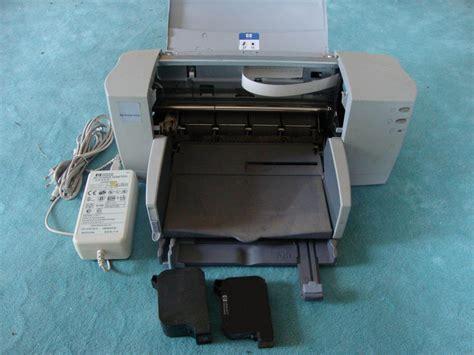 Hp laserjet 1020 printer parts only. INK-JET STAMPAC HP 845 , - Kupindo.com (9764785)