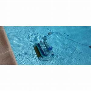 Aspirateur Piscine Pas Cher : piscine pas cher ~ Dailycaller-alerts.com Idées de Décoration