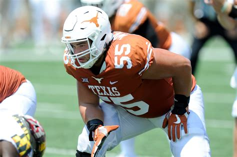 Dallas Cowboys: Is it time to shift Connor Williams outside?