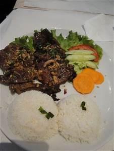Restaurant Le Bambou Paris : evasion culinaire au restaurant le bambou jyngly paris ~ Preciouscoupons.com Idées de Décoration