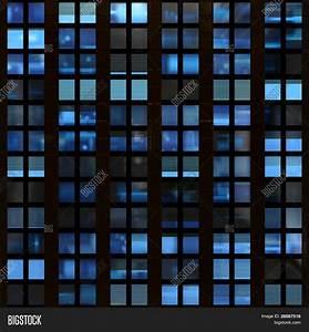 Seamless Texture Resembling Image & Photo | Bigstock