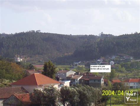 maison totalement r 233 nov 233 e 224 louer au portugal viseu