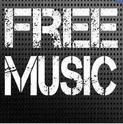 Free Music - YouTube