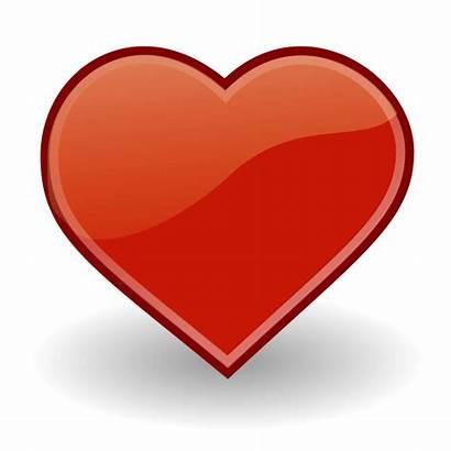 Heart Symbol Wingdings Keyboard Shape Meaning Type
