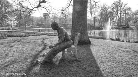 Pin van Cintra van Westen op 7Sculptures - Faberge ...