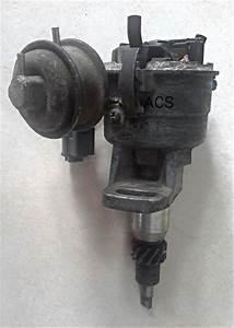 Jual Cdi Kijang Original Carburator 5k  U0026 7k Di Lapak Acs