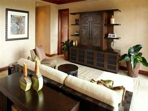 contemporary asian decor asian contemporary interior design ideas modern japanese interior