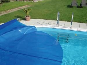 Schwimmbad Zu Hause De : schwimmbad decken schwimmbad zu ~ Markanthonyermac.com Haus und Dekorationen