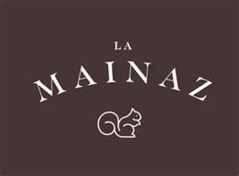 Résultat d'images pour LA MAINAZ