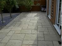 inspiring patio paving design ideas Inspiring Patio Paving Design Ideas - Patio Design #121
