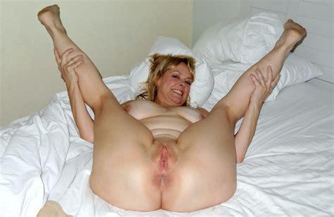 Dsc00276b1 Porn Pic From Sluts Whores Milfs
