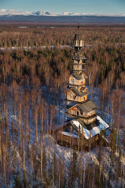l goose creek goose creek tower by phillip weidner