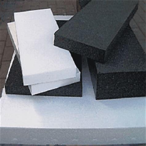 polystyrol styropor unterschied epp modelle