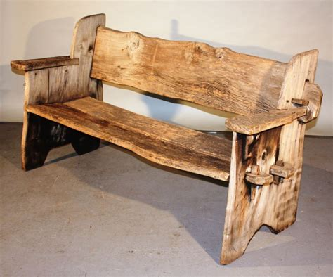 Rustic Scottish Garden Bench At 1stdibs. Colorful Flowers. Fireside Antiques. Nook Table. Sunroom Flooring. How Much Does It Cost To Redo A Kitchen. Toilet Paper Holder. Carrera Marble Countertops. Purple Wallpaper