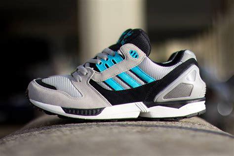 adidas originals zx  aluminumwhite vaporsamba