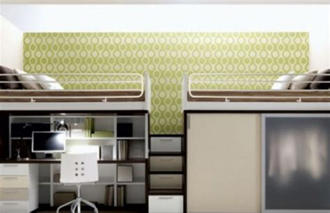 space saving designs for small bedrooms 5 space saving ideas for small bedrooms small house design 20883   space saving ideas for small bedrooms for 2