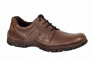 Herren sandalen clarks