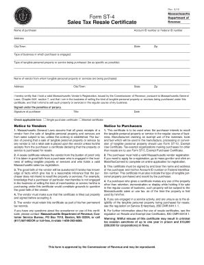 certificate forms   printable form templates