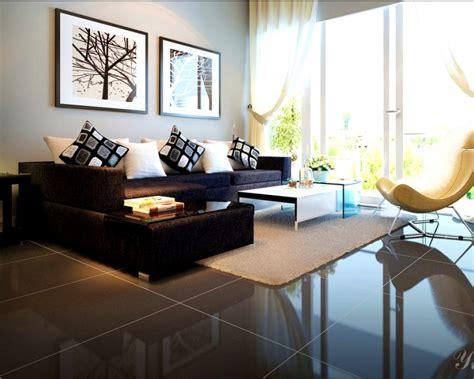 brown livingroom teal and brown living room rugs modern house
