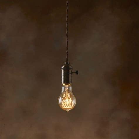 Bulbrite 132520 25W Nostalgic Edison Quad Loop-style Bulb