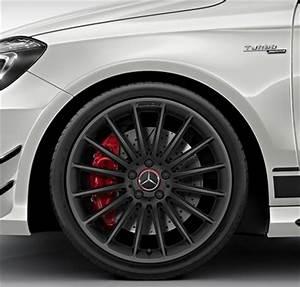 Jantes Mercedes Classe A : 2012 mercedes classe a w176 page 6 ~ Melissatoandfro.com Idées de Décoration