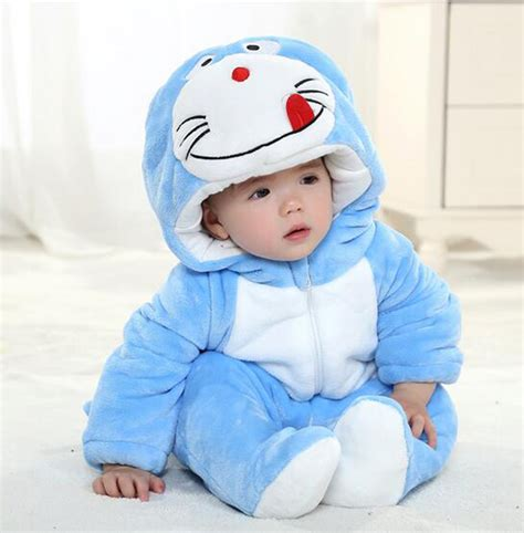 vetement bébé garçon nouveau né vêtement bébé
