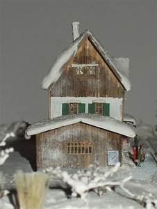 Sperrholzplatte 10 Mm : anlagendetails ~ Frokenaadalensverden.com Haus und Dekorationen
