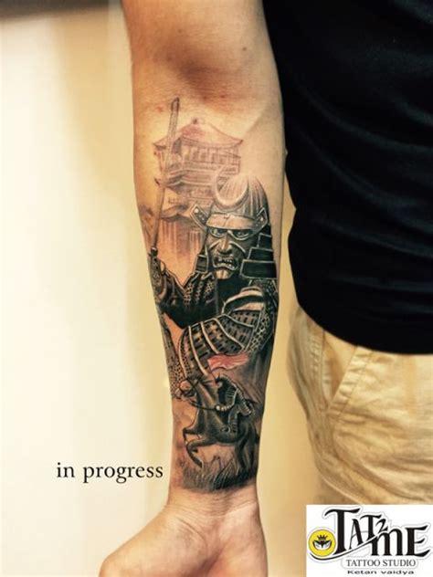 tatuagem oriental significado  ideias incriveis de