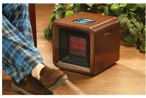The Best Infrared Heaters-(reviews & Buying Guide