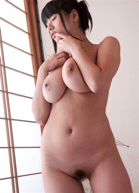 Hana Haruna Beautiful Japanese Tits Photo Gallery Porn Pics Sex Photos XXX GIFs