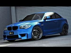 Bmw 120d Tuning : bmw 1 series m coupe 419hp tuned by best cars and bikes youtube ~ Blog.minnesotawildstore.com Haus und Dekorationen