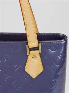 louis vuitton indigo monogram vernis houston bag yoogis