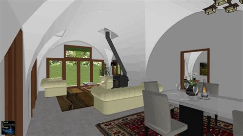 oesch environmental design green magic homes afternoon