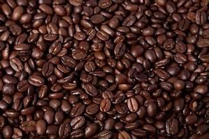 Coffee Bean, Texture, Mocha, Coffee Beans | Coffee ...