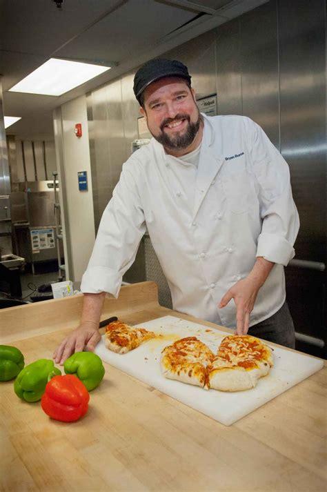 culinary arts community college  philadelphia