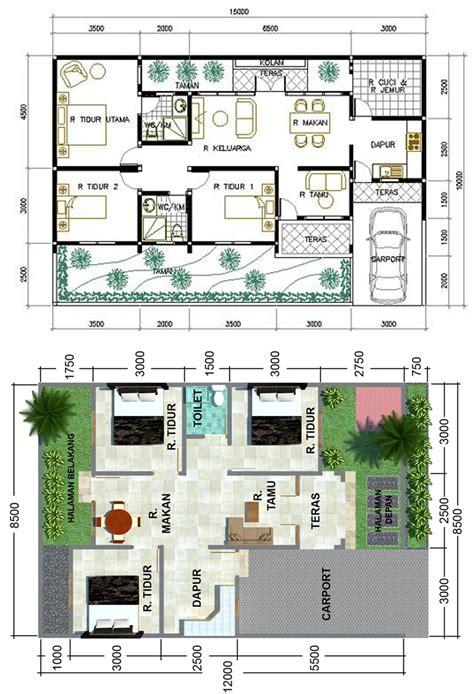 desain rumah minimalis  kamar desain rumah minimalis
