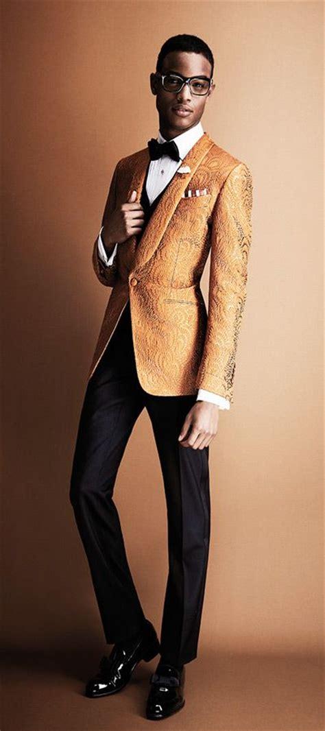 46 Best Images About Highend Men's Fashion, Men Care