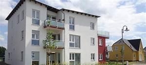 Abschreibung Immobilien Neubau : an den havelauen werder werder havel dkb grund gmbh ~ Lizthompson.info Haus und Dekorationen