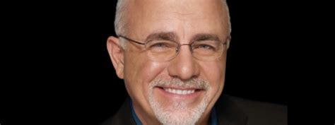 He says that you have very little need for life insurance if you have enough cash saved to pay final expenses. Dave Ramsey endorses Alpha & Omega Insurance, LLC as an endorsed local provider (ELP).