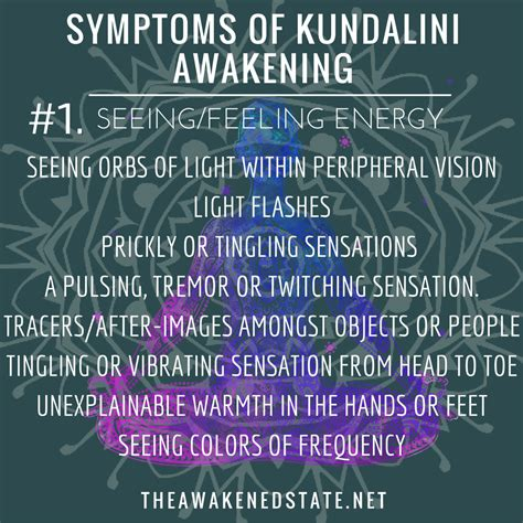 seeing flashes of white light spiritual flashes of light in peripheral vision spiritual