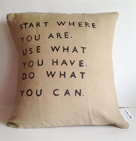 pillows with sayings decorative pillows with quotes quotesgram