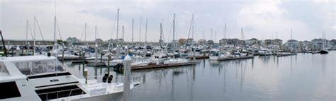 Boat Supplies Kemah by Ship Store Harborwalk Coastal Community On West Bay
