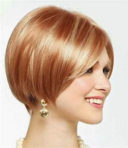 Top Hair Color Ideas For Women