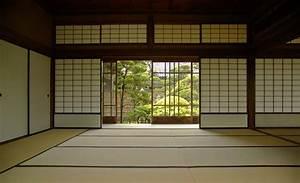 Tatami Mat Flooring - Alyssamyers