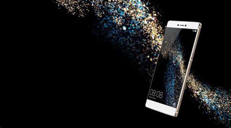 huawei p smartphone arrives  quad core  bit