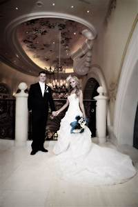13 best wedding venues images on pinterest wedding for Las vegas mock wedding